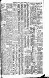 f«s 'J'fITTR'W ATI MONDAY. NOVEMBER 28. 1910.
