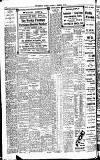 3. 1910.