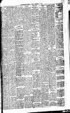 moitday. 12. 1910. gggggAgg jo l SOUTH DUBLIN BOMK. lt took tk» tmmt, oltiiMtdy, <* '*» VilU* -'-■ ■• tb.