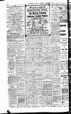 "THE FREEMAN'S JOURNAL. WEDNESDAY. DECEMBER 14.1910. 12 ~ ' CHRIi * auctioks. ""^IP conve | * CRPER I Irish yuletide"