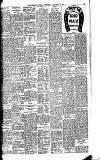 WEDNESDAY. DECEMBER 2L 1910. FIT TWE FREEMAJTB JOUBNAa. _ ' -J 'tips FROM ASSOCIATION. SPORTING N£WS> cSS'. T7r««~i. U«1 1»
