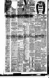 Freeman's Journal Monday 02 January 1911 Page 2