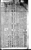 Freeman's Journal Monday 02 January 1911 Page 3