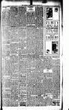 Freeman's Journal Monday 02 January 1911 Page 5