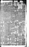 Freeman's Journal Monday 02 January 1911 Page 7