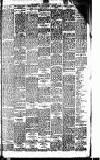 Freeman's Journal Monday 02 January 1911 Page 9