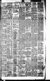 Freeman's Journal Monday 02 January 1911 Page 11