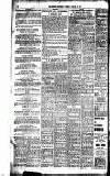 Freeman's Journal Monday 02 January 1911 Page 12