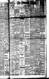 Freeman's Journal Tuesday 03 January 1911 Page 1