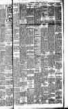 Freeman's Journal Tuesday 03 January 1911 Page 3