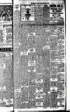 Freeman's Journal Tuesday 03 January 1911 Page 5