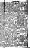 Freeman's Journal Tuesday 03 January 1911 Page 7