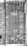 Freeman's Journal Tuesday 03 January 1911 Page 9