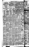 Freeman's Journal Tuesday 03 January 1911 Page 12