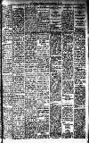 Freeman's Journal Tuesday 21 February 1911 Page 6
