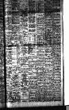 Freeman's Journal