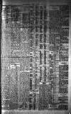 Freeman's Journal Monday 03 July 1911 Page 3