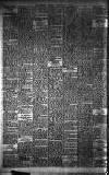Freeman's Journal Monday 03 July 1911 Page 4