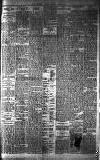 Freeman's Journal Monday 03 July 1911 Page 5