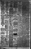 Freeman's Journal Monday 03 July 1911 Page 6