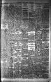 Freeman's Journal Monday 03 July 1911 Page 7