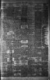 Freeman's Journal Monday 03 July 1911 Page 9