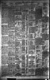 Freeman's Journal Monday 03 July 1911 Page 10