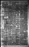 Freeman's Journal Monday 03 July 1911 Page 11