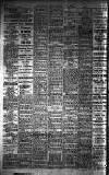 Freeman's Journal Monday 03 July 1911 Page 12