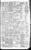 THE FREEMAN'S JOI7RNAL WEDNESDAY, MAY IS, 1914.