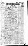 Freeman's Journal Tuesday 02 November 1915 Page 1