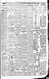 THE FREEMAN'S JOURNAL, THURSDAY, DECEMBER 9, 1915 .