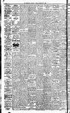 Freeman's Journal Friday 01 February 1918 Page 2