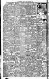 Freeman's Journal Friday 01 February 1918 Page 4