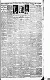 THE EREE MAN ti JOURNAL. MONDAY. JAN U Alt 27. 1919. THE EX-KAISER WILLIAM 11. AND HIS ACCUSERS. ....q:,l .....*