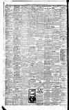 THE FREEMAN'S JOURNAL THURSDAY. MAY 22. 1919.