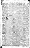 THE FREEMAN'S JOURNAL. FRIDAY. JUNE 20. 1919.