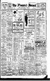ADVERTISEMENTS FOR THIS PAPER be beetled I. ►1 Breese OSee 32 Kingscourt, We llington Pisa