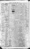 THE FREEMAN'S JOURNAL. SATURDAY. OCTOBER 25. 1919.