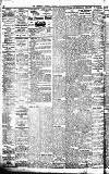 Freeman's Journal Tuesday 19 April 1921 Page 2