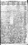 Freeman's Journal Tuesday 19 April 1921 Page 3