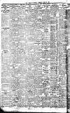 Freeman's Journal Tuesday 19 April 1921 Page 4