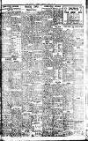 Freeman's Journal Tuesday 19 April 1921 Page 5
