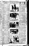 Freeman's Journal Friday 03 June 1921 Page 3