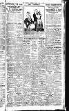 Freeman's Journal Friday 03 June 1921 Page 5