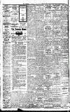 Freeman's Journal Wednesday 08 June 1921 Page 2