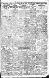 Freeman's Journal Wednesday 08 June 1921 Page 3