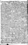 Freeman's Journal Wednesday 08 June 1921 Page 4