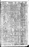 Freeman's Journal Wednesday 08 June 1921 Page 5