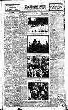Freeman's Journal Wednesday 08 June 1921 Page 6